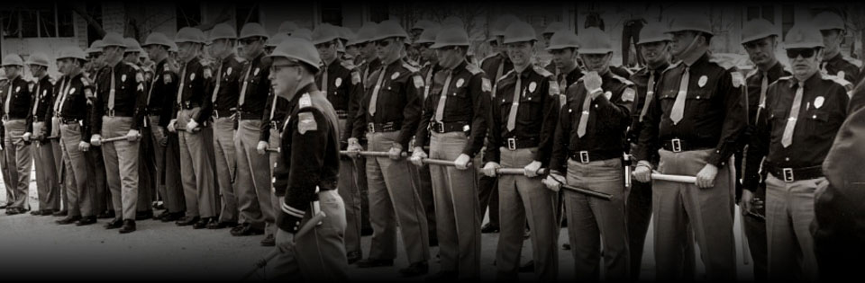 gp-police.jpg
